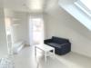 Oh, so apart! Modernes Apartment mit Kuschelfaktor - Balkon - EBK -Stellplatz - Herrnsheim! - Zugang Balkon