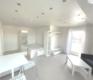 Oh, so apart! Modernes Apartment mit Kuschelfaktor - Balkon - EBK -Stellplatz - Herrnsheim! - Wohn-Schlafbereich