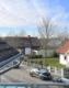 Oh, so apart! Modernes Apartment mit Kuschelfaktor - Balkon - EBK -Stellplatz - Herrnsheim! - Ausblick Balkon