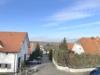 Oh, so apart! Modernes Apartment mit Kuschelfaktor - Balkon - EBK -Stellplatz - Herrnsheim! - Umgebung