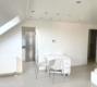 Oh, so apart! Modernes Apartment mit Kuschelfaktor - Balkon - EBK -Stellplatz - Herrnsheim! - Zugang Küche
