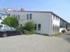 Anschluss gesucht? Nur 3 Minuten zur A 61: Moderner Gewerbekomplex in Mörstadt! - Halle 2