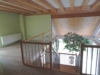 Modernes Landhausfeeling! Geräumiges EFH mit Garten u. Garage in geschätzter Lage von Rheindürkheim! - Galerie, OG