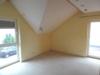 Modernes Landhausfeeling! Geräumiges EFH mit Garten u. Garage in geschätzter Lage von Rheindürkheim! - Elternschlafzimmer, OG