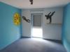 Modernes Landhausfeeling! Geräumiges EFH mit Garten u. Garage in geschätzter Lage von Rheindürkheim! - Kinderzimmer 1, OG