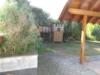 Modernes Landhausfeeling! Geräumiges EFH mit Garten u. Garage in geschätzter Lage von Rheindürkheim! - Garten