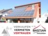 Modernes Landhausfeeling! Geräumiges EFH mit Garten u. Garage in geschätzter Lage von Rheindürkheim! - Gartenansicht
