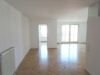 Mindestens 7 gute Gründe: 91 m² - hell - renoviert - 2 Balkone - Lift - TG - Wasserturmstraße! - Eingangszone
