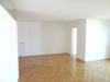 Mindestens 7 gute Gründe: 91 m² - hell - renoviert - 2 Balkone - Lift - TG - Wasserturmstraße! - Wohn-Essbereich