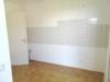 Mindestens 7 gute Gründe: 91 m² - hell - renoviert - 2 Balkone - Lift - TG - Wasserturmstraße! - Küche