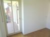 Mindestens 7 gute Gründe: 91 m² - hell - renoviert - 2 Balkone - Lift - TG - Wasserturmstraße! - Balkonzugang Küche