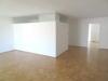 Mindestens 7 gute Gründe: 91 m² - hell - renoviert - 2 Balkone - Lift - TG - Wasserturmstraße! - Blick zu Schlafzimmer