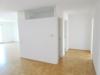 Mindestens 7 gute Gründe: 91 m² - hell - renoviert - 2 Balkone - Lift - TG - Wasserturmstraße! - Flur