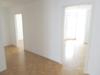 Mindestens 7 gute Gründe: 91 m² - hell - renoviert - 2 Balkone - Lift - TG - Wasserturmstraße! - Zugang Schlafzimmer