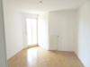 Mindestens 7 gute Gründe: 91 m² - hell - renoviert - 2 Balkone - Lift - TG - Wasserturmstraße! - Schlafzimmer 1