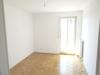 Mindestens 7 gute Gründe: 91 m² - hell - renoviert - 2 Balkone - Lift - TG - Wasserturmstraße! - Schlafzimmer 2