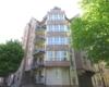 Mindestens 7 gute Gründe: 91 m² - hell - renoviert - 2 Balkone - Lift - TG - Wasserturmstraße! - Gebäudeansicht