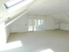Ruhe & Raum: Sonnige ETW - DG - 130 m² - Balkon - Garage - grüne Lage - Hochheim! - Wohnen-Essen