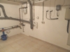 Ruhe & Raum: Sonnige ETW - DG - 130 m² - Balkon - Garage - grüne Lage - Hochheim! - Haustechnikraum
