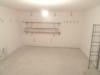 Ruhe & Raum: Sonnige ETW - DG - 130 m² - Balkon - Garage - grüne Lage - Hochheim! - Kellerraum 2