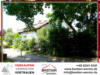 Ruhe & Raum: Sonnige ETW - DG - 130 m² - Balkon - Garage - grüne Lage - Hochheim! - Headfoto