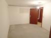 Ruhe & Raum: Sonnige ETW - DG - 130 m² - Balkon - Garage - grüne Lage - Hochheim! - Kellerraum 1