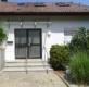 Ruhe & Raum: Sonnige ETW - DG - 130 m² - Balkon - Garage - grüne Lage - Hochheim! - Eingangsbereich