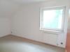 Ruhe & Raum: Sonnige ETW - DG - 130 m² - Balkon - Garage - grüne Lage - Hochheim! - Kinderzimmer