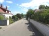 Ruhe & Raum: Sonnige ETW - DG - 130 m² - Balkon - Garage - grüne Lage - Hochheim! - Umfeld