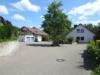 Ruhe & Raum: Sonnige ETW - DG - 130 m² - Balkon - Garage - grüne Lage - Hochheim! - Stichstraße