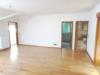 Ruhe & Raum: Sonnige ETW - DG - 130 m² - Balkon - Garage - grüne Lage - Hochheim! - Diele