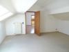 Ruhe & Raum: Sonnige ETW - DG - 130 m² - Balkon - Garage - grüne Lage - Hochheim! - Schlafzimmer