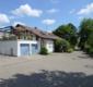 Ruhe & Raum: Sonnige ETW - DG - 130 m² - Balkon - Garage - grüne Lage - Hochheim! - Gebäudeansicht