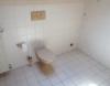 Ruhe & Raum: Sonnige ETW - DG - 130 m² - Balkon - Garage - grüne Lage - Hochheim! - Badezimmer